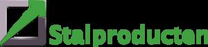Logo Stalstrooisels, Bodemverbeteraar,
