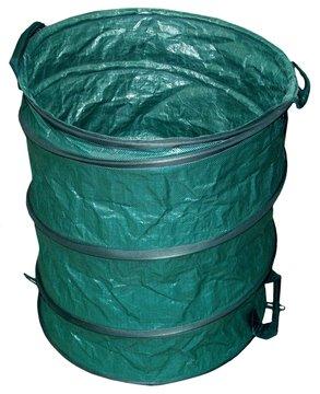 Stable Bag 80 ltr.