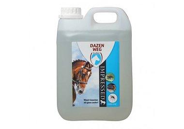 Dazen Weg 2,5 Liter (Refill)