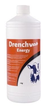 DrenchVet Energy