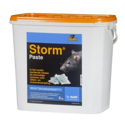 Storm Paste 5 kg