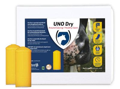 UNO Dry