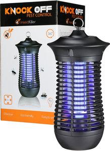 Knock Off Insect Killer 18 watt