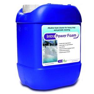 Intra Power Foam