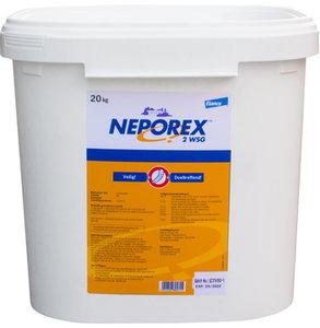 Neporex 20 kg